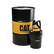 Cat extreme application grease 452-6001
