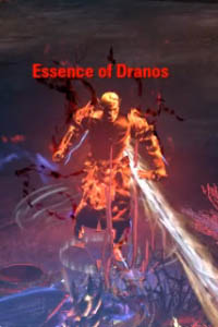 Cradle of shadows dungeon guide
