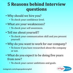 instructional assistant interview questions