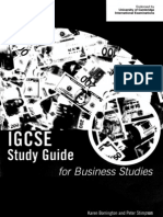 Business studies in action 5tth edition pdf