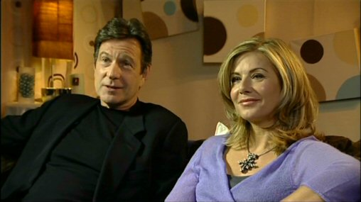 Dempsey and makepeace episode guide