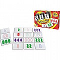bellz magnetic game instructions