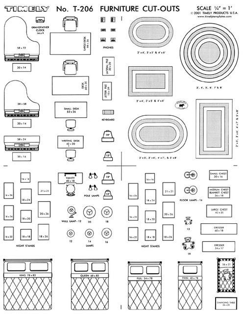 Ikea room planner how to change measeurements to metric usa