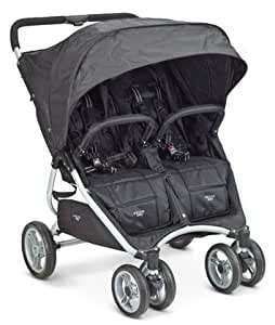 valco baby double stroller manual